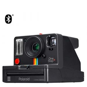 Polaroid 9010 Originals